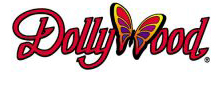 dollywood package