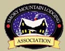 smoky mountain vacation lodging association